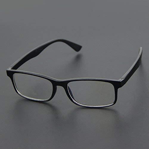 SCJ Männer und Frauen gestalten den Computerspiegel verteidigen, um Brillen auszustrahlen, um einen anastigmatischen Spiegel des blauen Optoelektronik-Denkspiels zu verteidigen, der mit einem ku