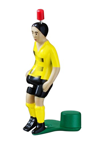 TIPP-KICK 019122 - Top-Kicker Dortmund