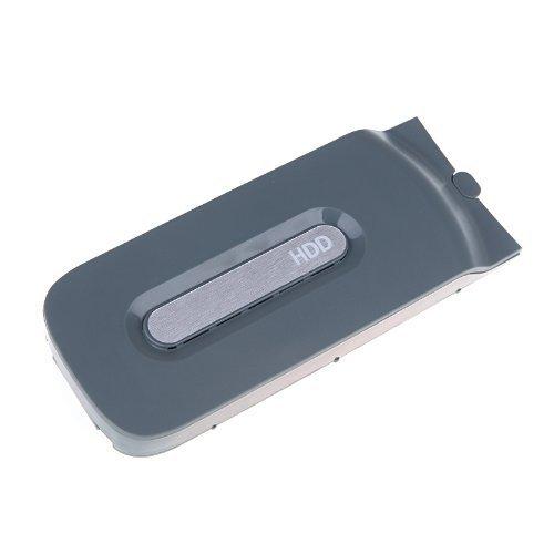 B HDD External Hard Drive Festplatte fuer Microsoft XBOX 360 (Nicht kompatibel mit Xbox 360 Duenn) (500 GB) ()