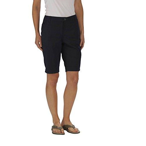 regatta-ladies-sophillia-shorts-navy-18