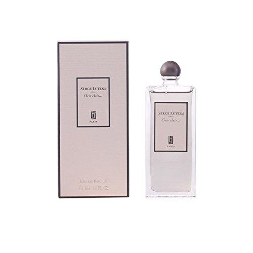Gris Clair Eau De Parfum Spray - 50ml/1.69oz