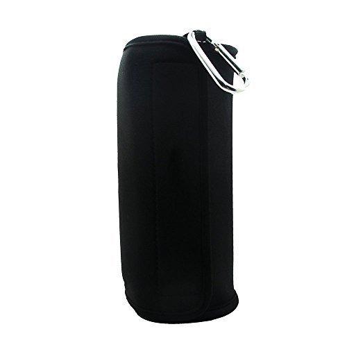 co2uk-suave-neopreno-viajes-llevar-manga-bolsa-caso-clip-mosquetn-case-para-jbl-charge-2-portabel-bl