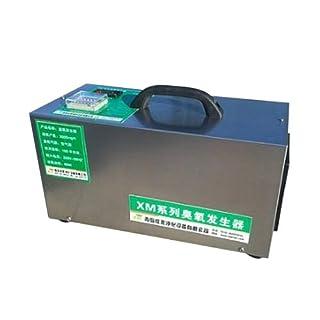 Huanyu Portable Ozone Generator 5g XM-T