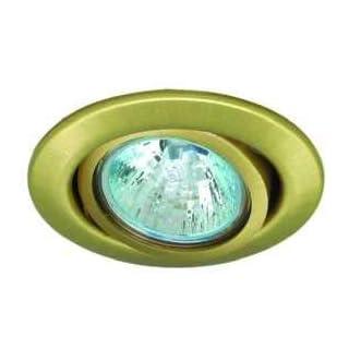 nobilé Downlight D 3830, titan-matt NO-1760004100