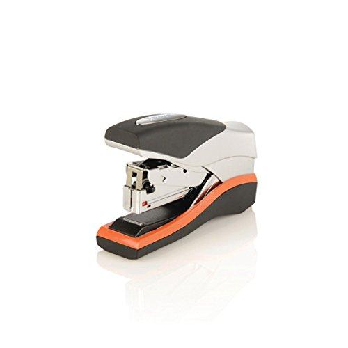 Rexel Optima 40 Compact 2103357 - Grapadora sin esfuerzo
