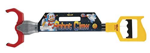 Toysmith Roboter Claw