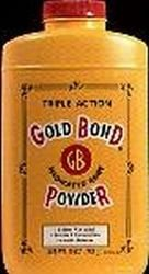 gold-bond-medicated-powder-295-ml
