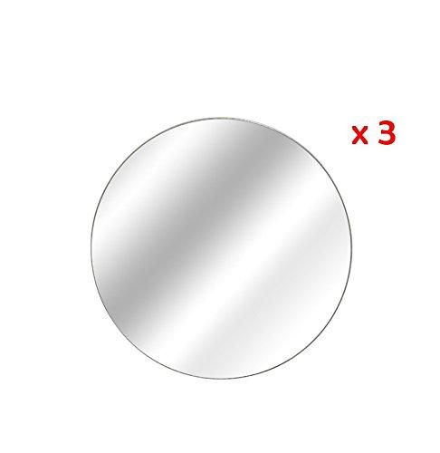 Espejos-adhesivos-redondos-D20-cm-Set-de-3-piezas