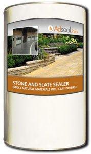 stone-slate-protector-25l