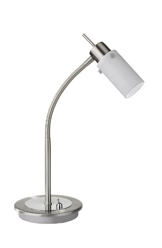 table-lamp-acura-paul-neuhaus-4841-55