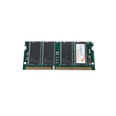 128MB Dell Inspiron 8000 Serie (XT/YT) RAM Speicher (8000 Series Memory)