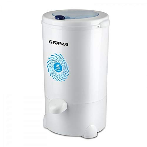 G3ferrari - g90041 monia asciugatrice a centrifuga monica