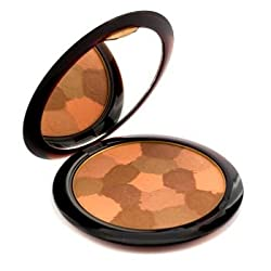 GUERLAIN Terracotta Light Sheer Bronzing Powder (No. 05 Sun Brunettes)