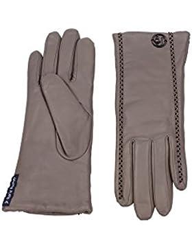 Handschuhe Armani Jeans Damen (Z