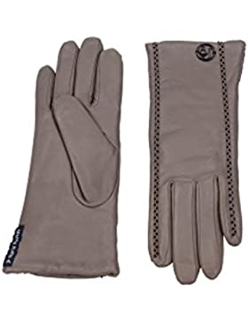 Handschuhe Armani Jeans Damen (Z5440XHG2)