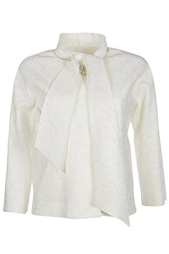 ermanno-scervino-womens-jacket-blazer-white-uk-size-40-uk-8-d286i717kdm0001