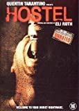 Hostel [ 2005 ] with extra's by Derek Richardson