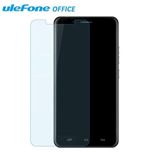 prevoa-r-ulefone-metal-original-protector-de-pantalla-cristal-templado-para-ulefone-metal-smartphone