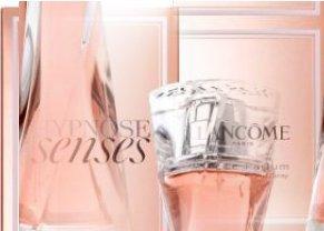 lancome-hypnose-senses-75-ml-parfum