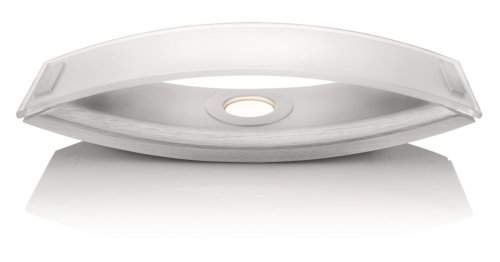 philips-instyle-led-tischleuchte-ponte-1-flammig-dimmbar-6-w-aluminium-lackiert-373664816