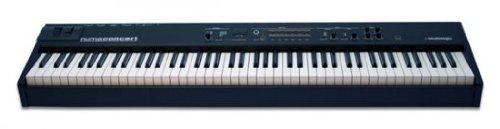 Studiologic Numa Concert Piano 88 Notes