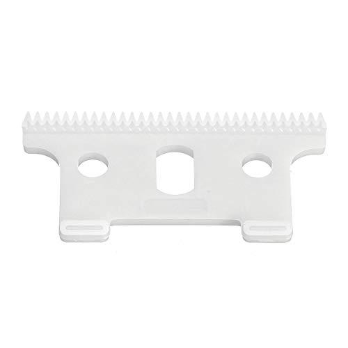 Preisvergleich Produktbild 32 Zähne Schermaschine Keramik Cutter K Nife Set Klinge Ersatz Zubehör für Wahl Haarschneider