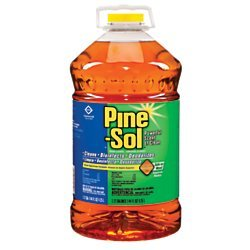 pine-sol-cleaner-disinfectant-deodorizer-144-oz-bottle-3-carton-by-pine-sol