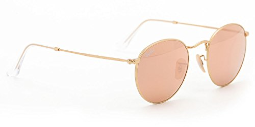 ray-ban-round-metal-50mm-rb3447-112-z2-50