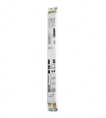 OSRAM QTP5 2 x 24 39 Watt EVG elektrischonisches Vorschaltgerät Leuchtstofflampe 24W 39W