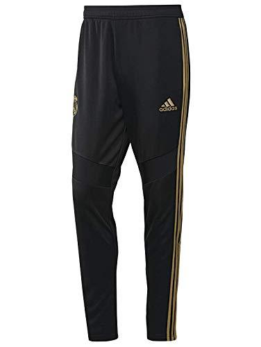 adidas Pantalon Training Real Madrid -