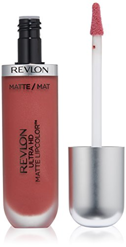 revlon-ultra-hd-matte-lipcolor-kisses