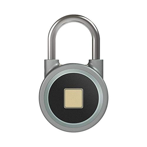 DuDuDu Huella Digital Cerradura Inteligente Cerradura sin Llave Aplica
