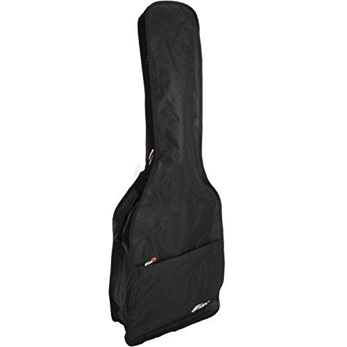 Tiger GGB7-MCL Tasche für Classische Gitarre - 3/4