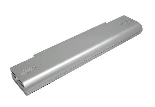 Sony Ersatz-akku (11,10V 4400mAh Li-Ion Akku VGP-BPS9/S, VGP-BPS9A/S, VGN-CR131E/L, VGN-CR15/B, VGN-CR150E/B, VGN-CR20, VGN-CR220E/R, VGN-CR25G/N, VGN-CR29XN/B, VGN-CR305E/RC, VGN-CRW, VGN-CR31-CRW, VGN-CRW, VGN-CR31-CRW, VGN-CR31-CR31-CRW, VGN-CRW, VGN-CRW, VGN-CR31-CRW, VGN-CRW, VGN-CRW, VGN-CRA, VGN-CRA, VGN-CRW, VGN-CR37B/VGN-CRW, VGN-CRA, VGN-CRW, VGN-CRW, VGN-CR37B/VGN-CR31-CR31-CRW, VGN-CRB, VGN-CR31-CR31-CR31-CRA, VGN-CRW, VGN-CR31-CRB, VGN-CR31-CRB, VGN-CRW, VGN-CR31-CR)