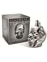 Police To Be Illusionist Homme Edt. 75ml. Spray