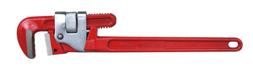 Pipe wrench?PW150 (japan import)