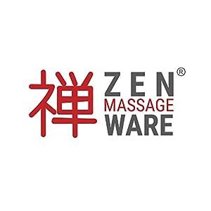 Zen Spannbezug-Set für Massage-Liege und Kopfstütze | flauschiger Frottee | extra-pflegeleicht und waschbar 60° | OEKO TEX 100 | für alle gängigen Kosmetik-Tische und Therapie-Bänke (Gelb)