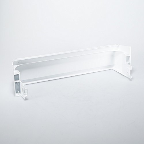 2156022Whirlpool Kühlschrank Kühlschrank Tür Regal -