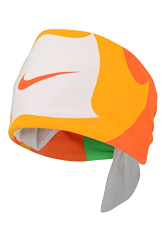 1-x-nike-swoosh-top-end-unisex-bandana-ac0339-101-orange-yellow-green-white-