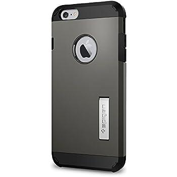 coque spigen iphone 6 plus