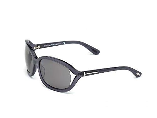 tom-ford-lunettes-de-soleil-homme-multicolore-talla-nica