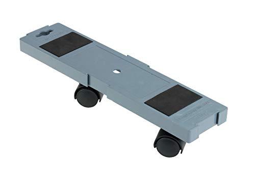 Wenko Multi-Roller Vario-Fix
