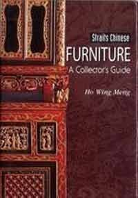 straits-chinese-furniture-a-collectors-guide-by-meng-ho-wing-2006-08-02