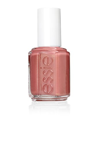 Essie Nagellack all tied up Nr. 218, 13,5 ml - Max Factor-entferner