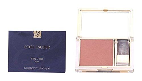 Estée Lauder Pure Color Blush 09, 1er Pack (1 x 1 Stück)