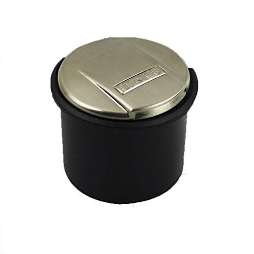 Preisvergleich Produktbild Car ashtray (Ändern) Land Rover Auto Aschenbecher