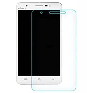Generic Screen Protector Tempered Glass For Vivo Y21L