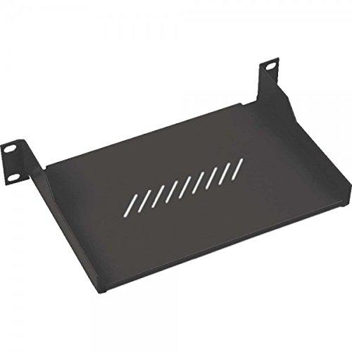 triton-rack-regal-ral-9005-10