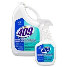 cox35306ea-cleaner-degreaser-by-formula-409eee