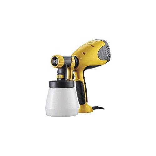 wagner-wood-und-metal-sprayer-w-100-1-stuck-schwarz-gelb-2361507